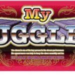 【マイジャグラー3】設定判別・設定推測まとめ